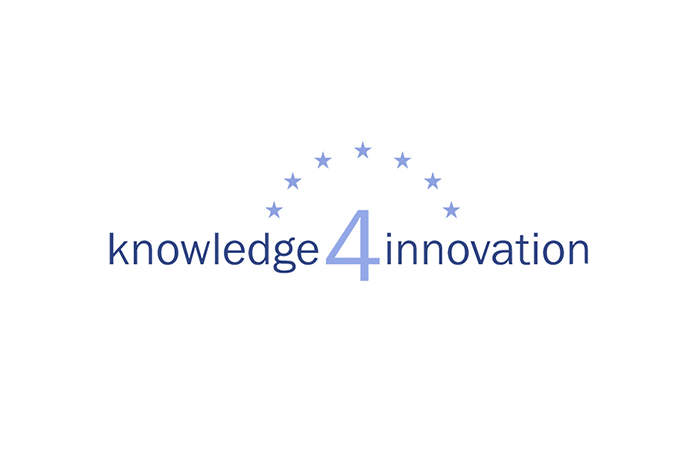 Knowledge 4 Innovation