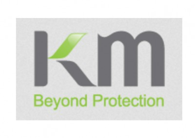 KM HEALTHCARE