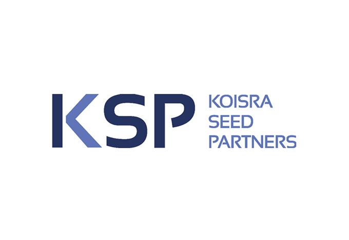Koisra Seed Partners