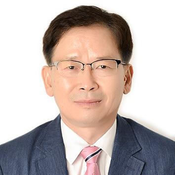 Dr. OhCheon Kwon