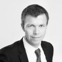 Lars Iversen