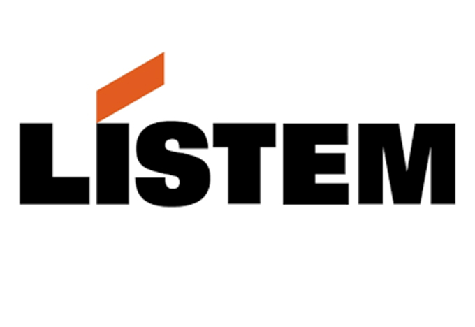 LISTEM