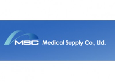 MEDICAL SUPPLY