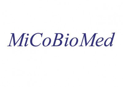 MICOBIOMED