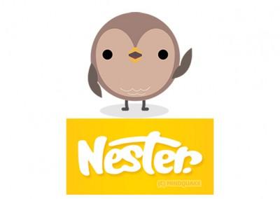 NESTER