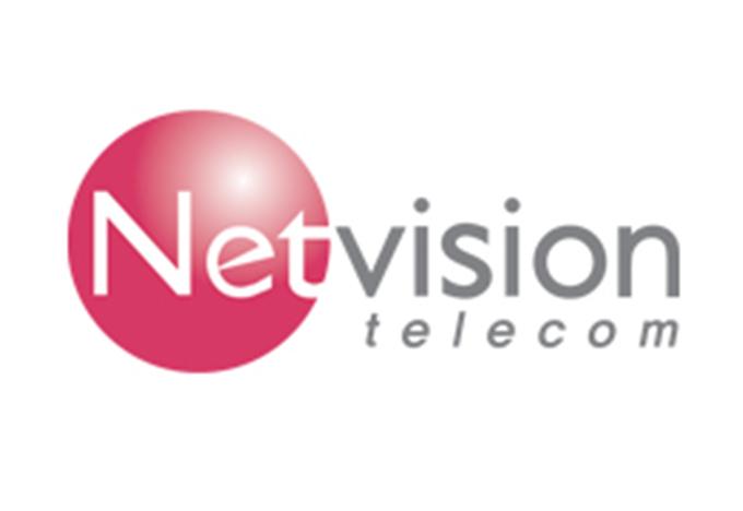 NETVISION TELECOM
