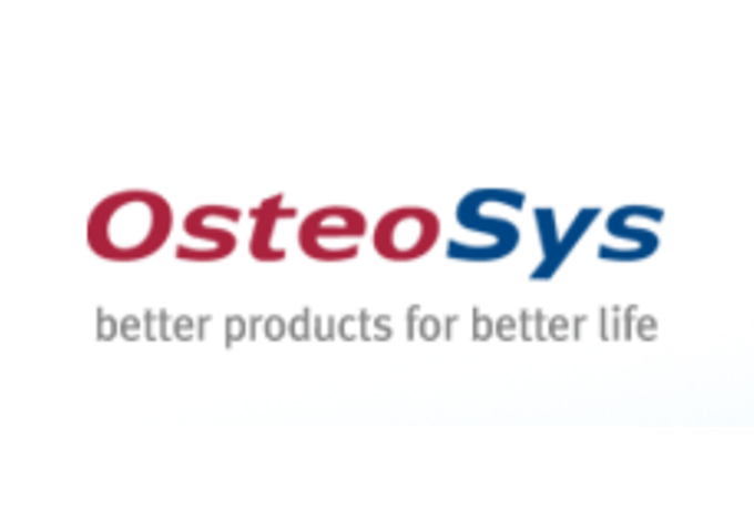 OSTEOSYS