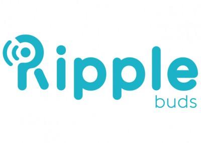 RIPPLE BUDS