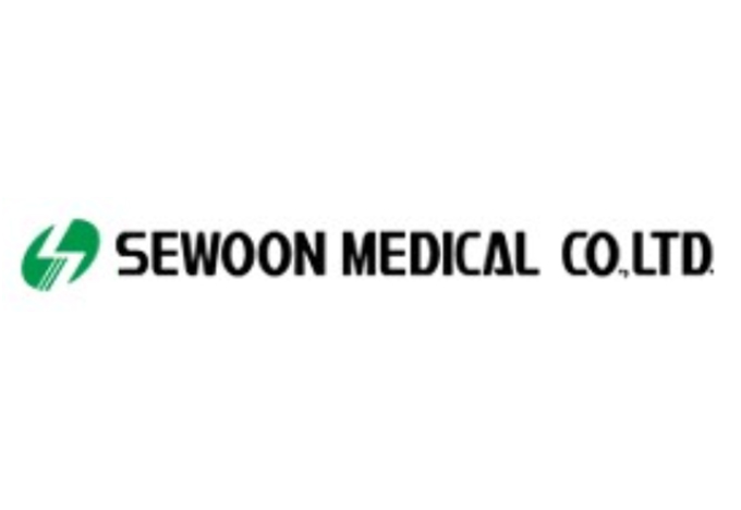 SEWOON MEDICAL
