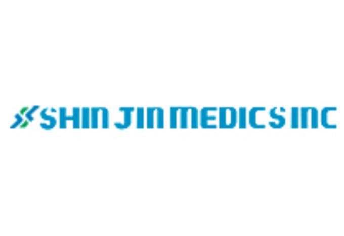 SHIN JIN MEDICS