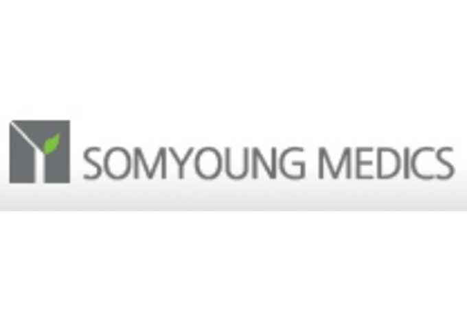 SOMYOUNG