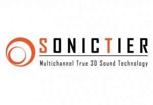 Sonictier
