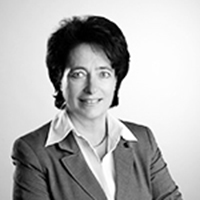 Susanne Kuehrer