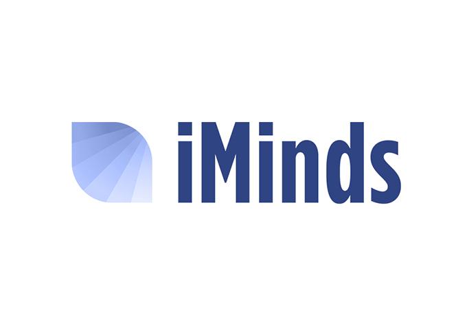 iMinds