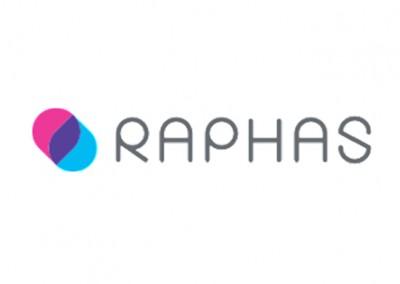 RAPHAS