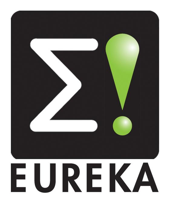 KIC-Europe's Eureka winning proposal