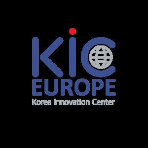 KIC-Europe logo