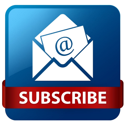 KIC Europe Subscribe Newsletter