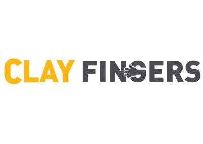 Clay Fingers