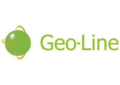 Geo-Line
